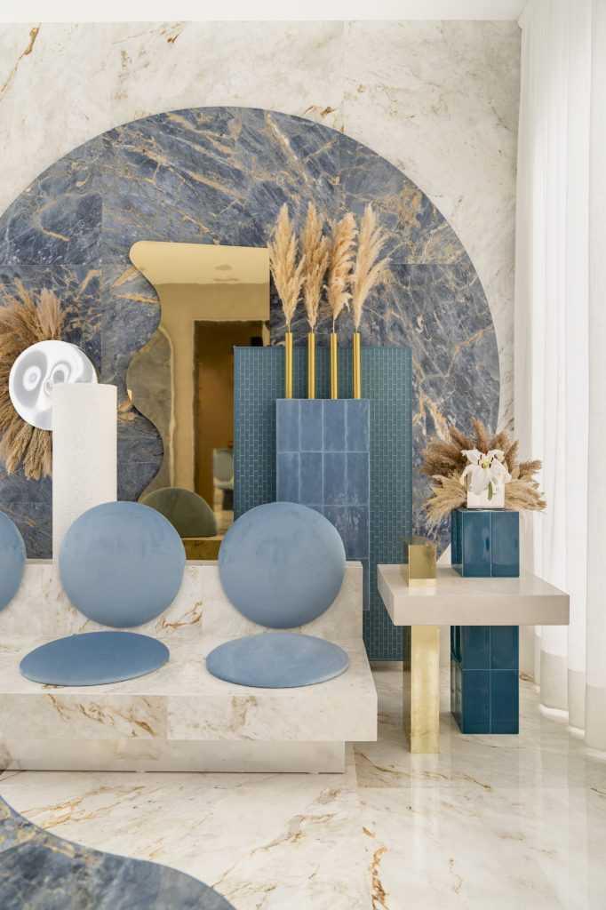 Decorators And Designers Spain For Design