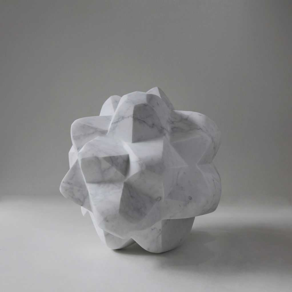 Solidificación blanca (1)
