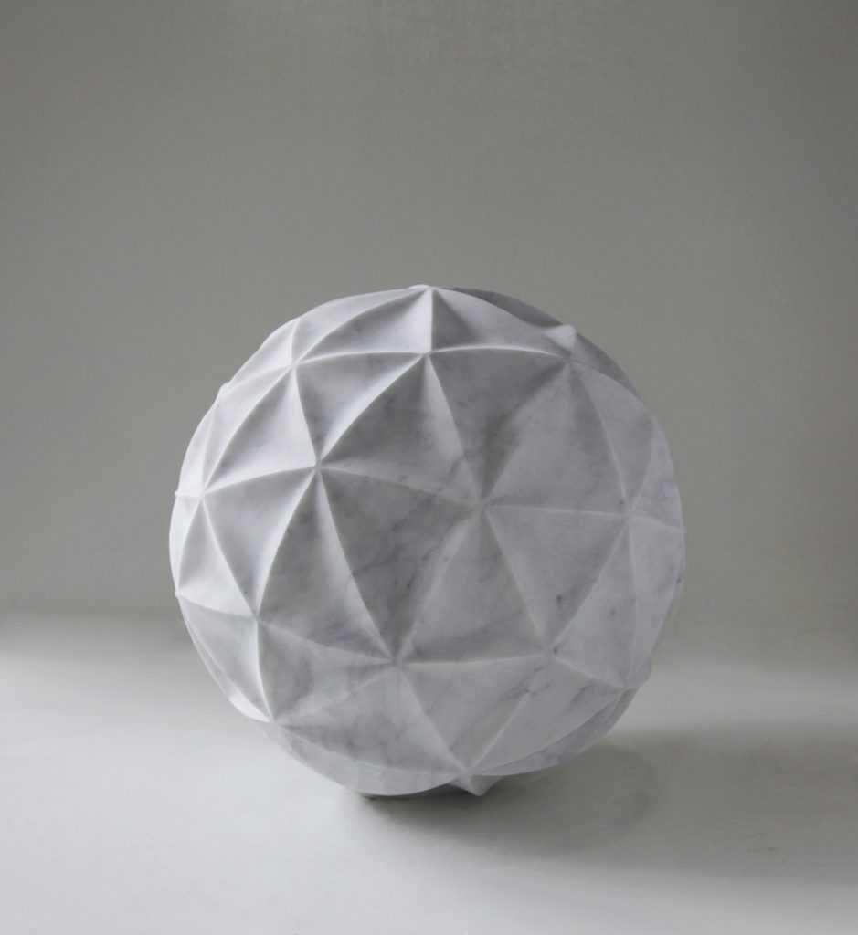 esfera blanca de Fuller (1)