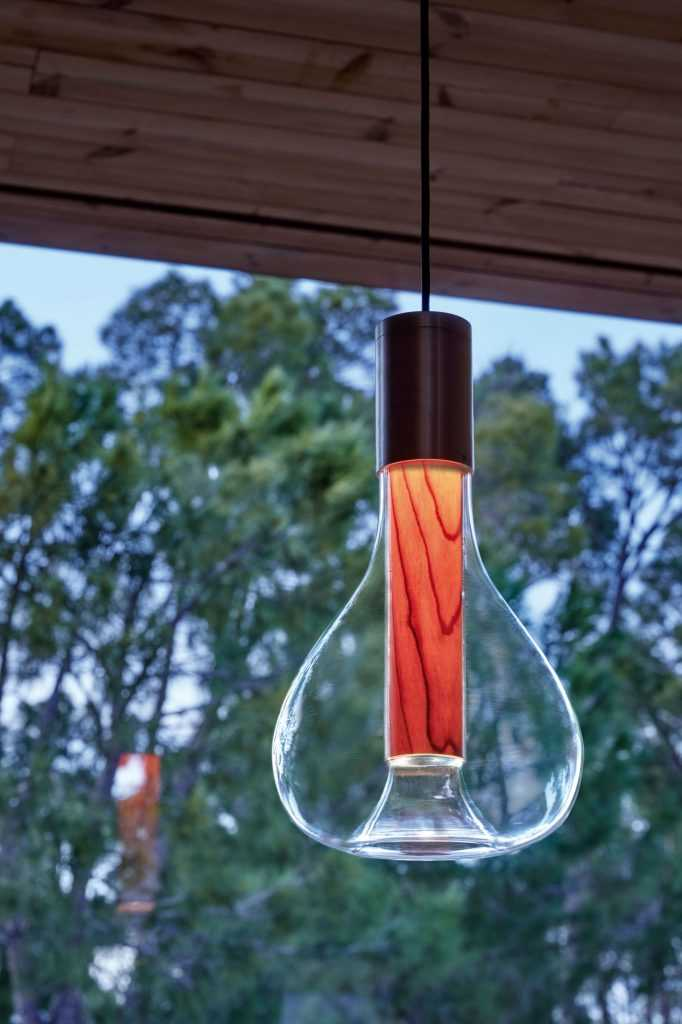 Eris Pendant Lamp by Mayice for LZF