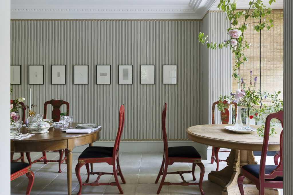 -Isabel-Lopez-Quesada-Madrid-Dining Room