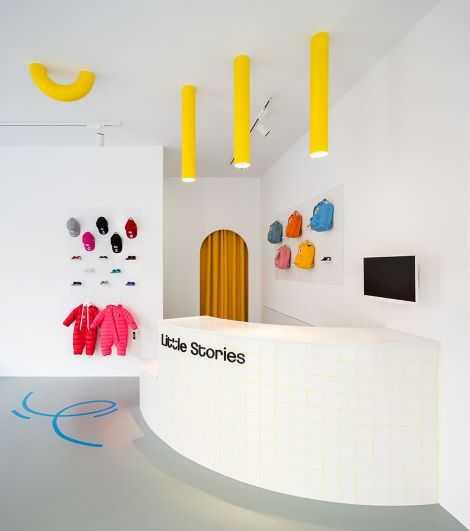 Little-Stories-Concept-Store