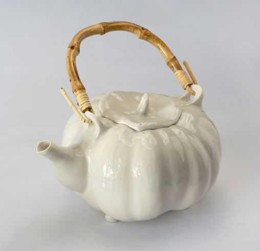 10-YUKIKO-TEA