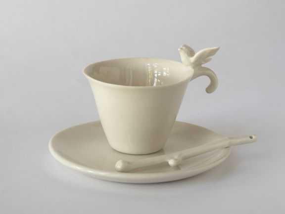 11-YUKIKO-TEA CUP