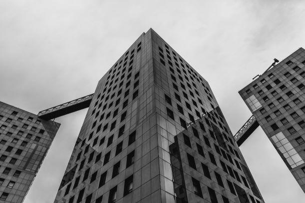 MONTENUNO-HQ