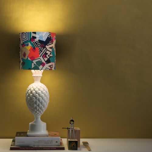 Federico Lamp 1