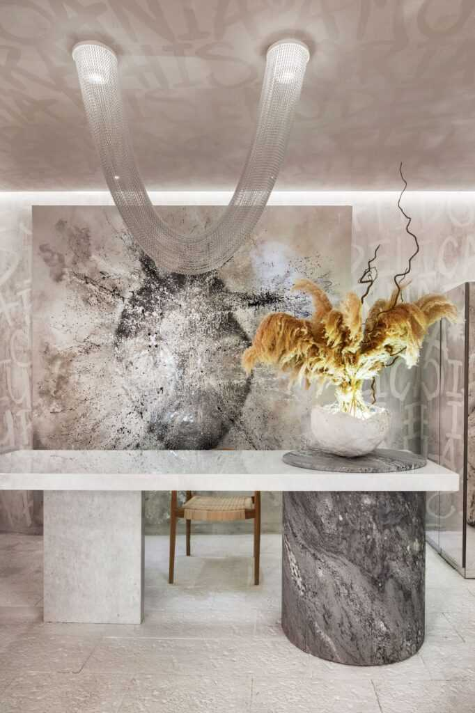 JAVIER-LAMP-casa-decor-2021