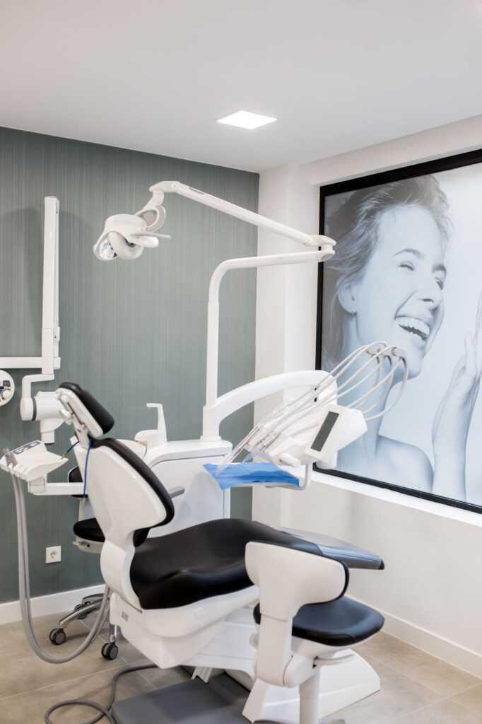 Eva Cheung Designs-Face Clinic