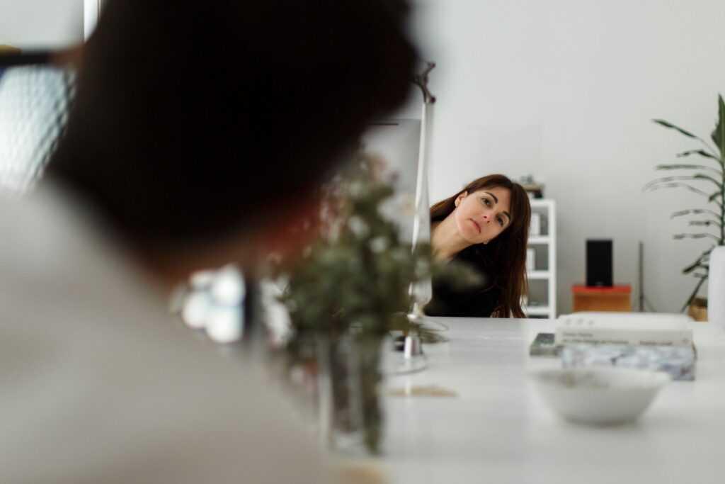 MAYICE-photo of Marta