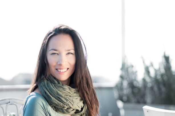 Eva Cheung Interior Design