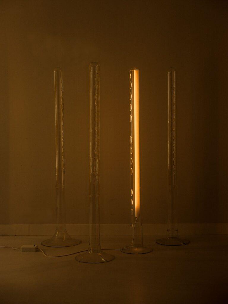 Mayice_No Title lamp