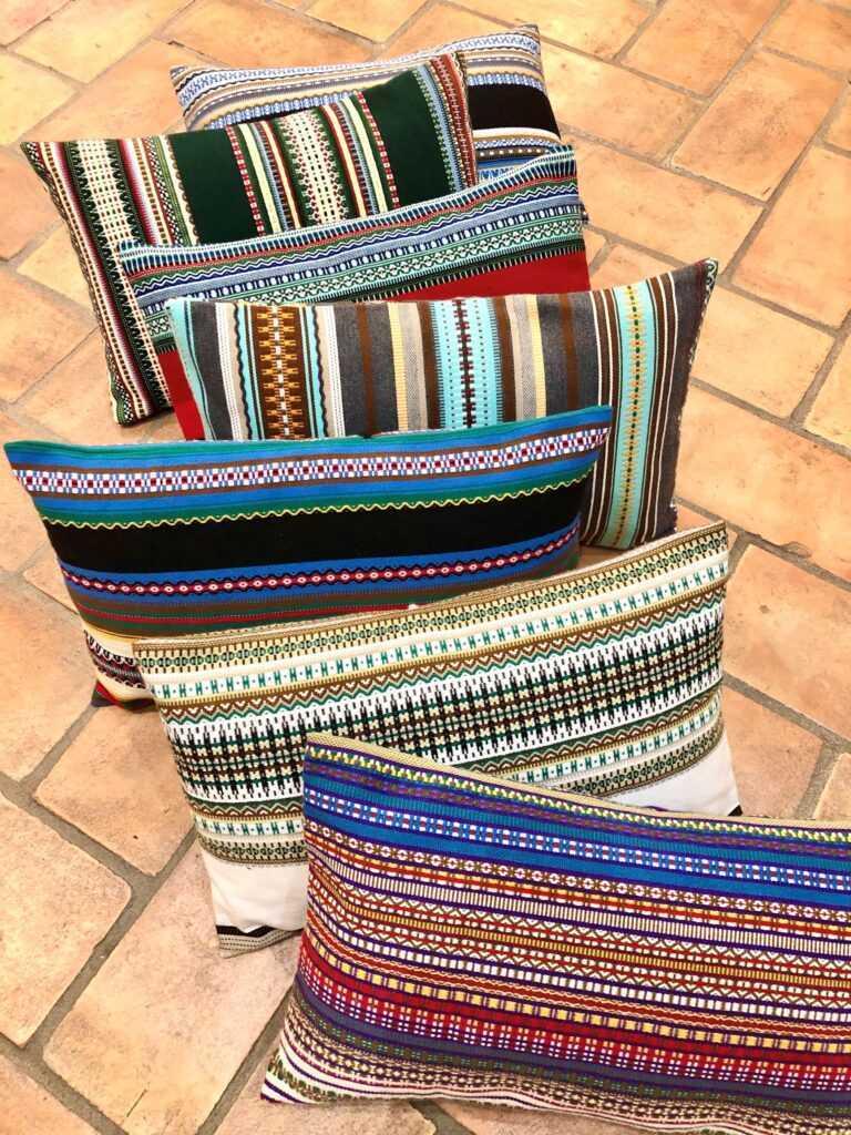 hijo-cushions